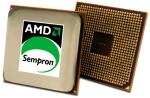 amd-semprone284a2-processor1